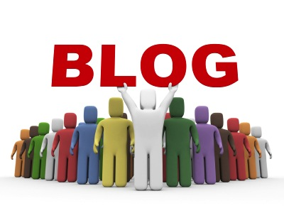 Marketing: tener un blog excelente